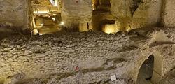 Музей римского форума Цезарьавгусты