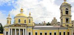 Троицкий собор Подольска