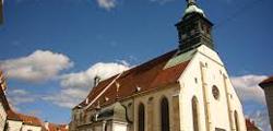 Кафедральный собор в Граце