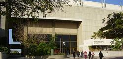 Музей Диаспоры