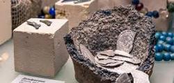 Музей изначалья «Сие деньги коломьски»
