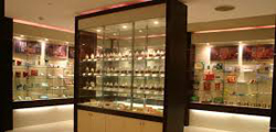 Музей традиционной китайской медицины в Ханчжоу