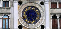 Часовая башня Св. Марка