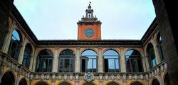 Университет в Болонье