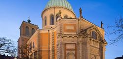 Базилика Св. Климента в Ганновере