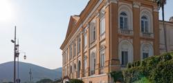 Сан-Леучо