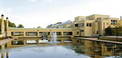 Муниципальный музей Гааги