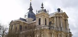 Версальский собор