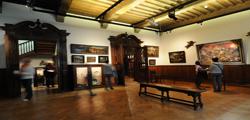 Музей Майер-Ван-Ден-Берг
