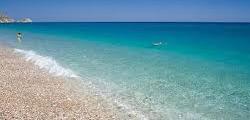 Пляж Афанду