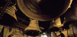 Музей колоколов Грассмайр