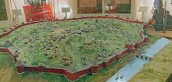 Музей «Смоленск — щит России»
