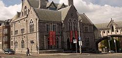 Музей «Дублиния»