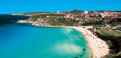 Пляж Портиско