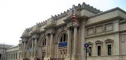 Музей Нью-Йорка на 103-й улице