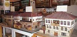 Музей памятников Касторьи
