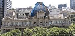 Художественный музей Рио-де-Жанейро