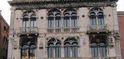 Палаццо Спинелли