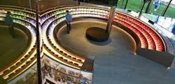 Музей FIFA World Football
