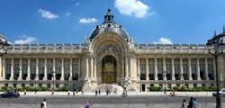 Малый дворец Парижа