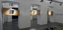 Альпийский музей в Инсбруке