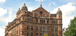 Театр Palace в Лондоне
