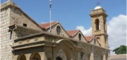 Церковь Трипиотис