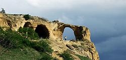 Кольцо-гора