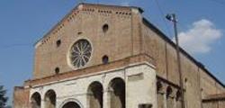 Церковь Отшельников