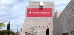 Музей коллекции Берардо в Лиссабоне