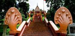 Холм Ват-Пном