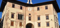 Палаццо-дель-Оролоджо