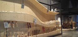 Эстонский национальный музей в Тарту