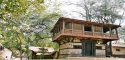 Музей ремесел в Дели
