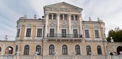 Краеведческий музей Перми