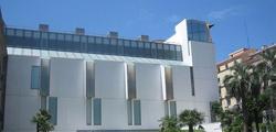 Музей Тиссена-Борнемисы в Мадриде