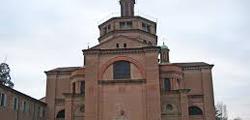 Базилика Санта-Мария-ди-Кампанья