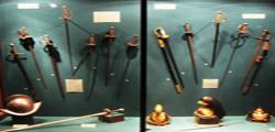 Музей оружия «Арсенал»