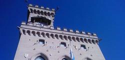 Галерея современного искусства Сан-Марино
