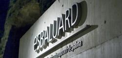 Музей современного искусства Эс Балуард
