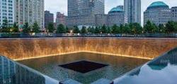 Мемориал и музей 9/11