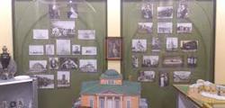 Музей истории Павловска