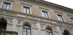 Университет в Пизе