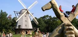 Юрмальский музей под открытым небом