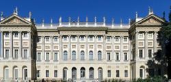 Галерея современного искусства в Милане
