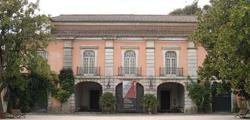 Национальный музей костюма и моды в Лиссабоне