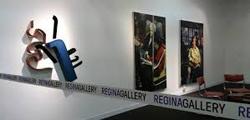 Галерея «Риджина»