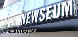 Музей журналистики и новостей