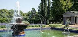 Парк «Култаранта»