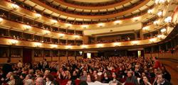 Театр Верди во Флоренции